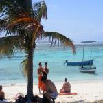 images/stories/Tour-nord-Madagascar/diego-suarez-plage.jpg