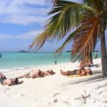 images/stories/Tour-nord-Madagascar/farniante-plage-diego.jpg