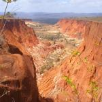 images/stories/Tour-nord-Madagascar/tsingy-rouge-madagascar.jpg