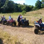 images/stories/quad/balade-quad-nosybe.jpg