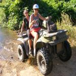 images/stories/quad/excursion-quad-nosybe.jpg