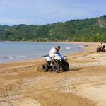 images/stories/quad/location-quad-nosybe.jpg