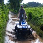 images/stories/quad/nosybe-quad-randonnee.jpg