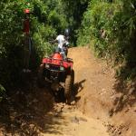 images/stories/quad/sortie-quad-nosy-be.jpg