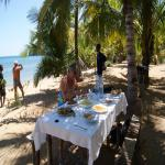 images/stories/sakatia/repas-plage-sakatia.jpg